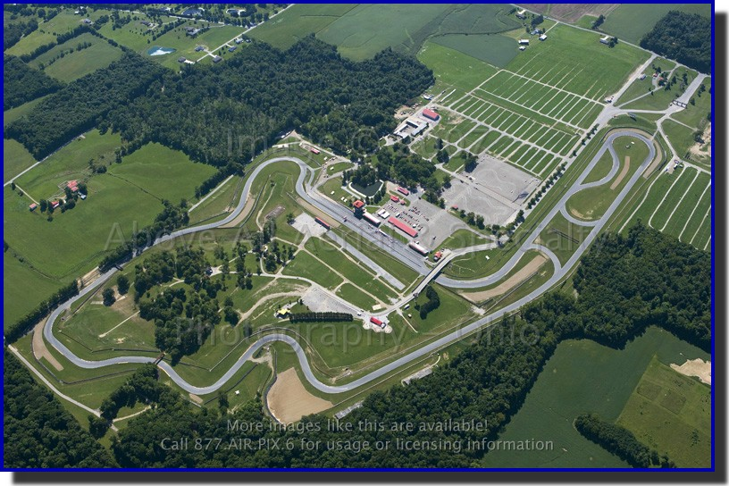Mid Ohio Sportscar Course >> Sample Photos | 2007 Stock Photo of the Week Archive