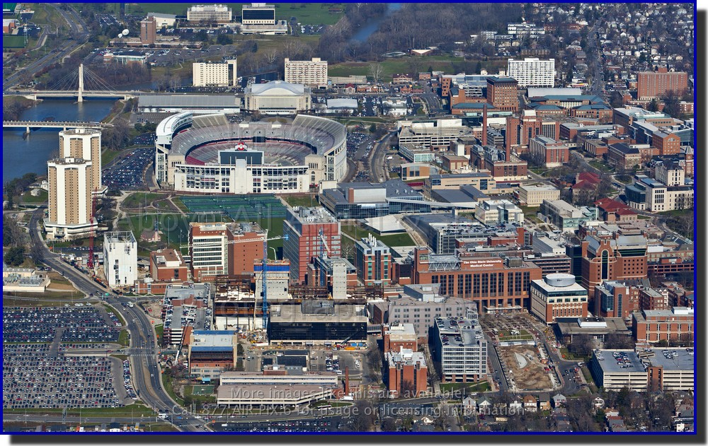 osu map columbus ohio html with Archive2012 on FoPdance likewise Success How To Tell If Your Having Boy together with 102317aah also Ohiostatebootc likewise Ohio College University Map.